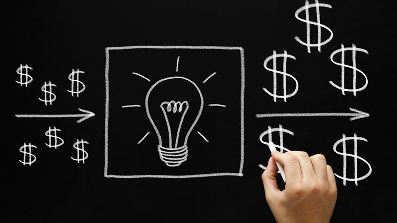 Crowdfunding e scienza