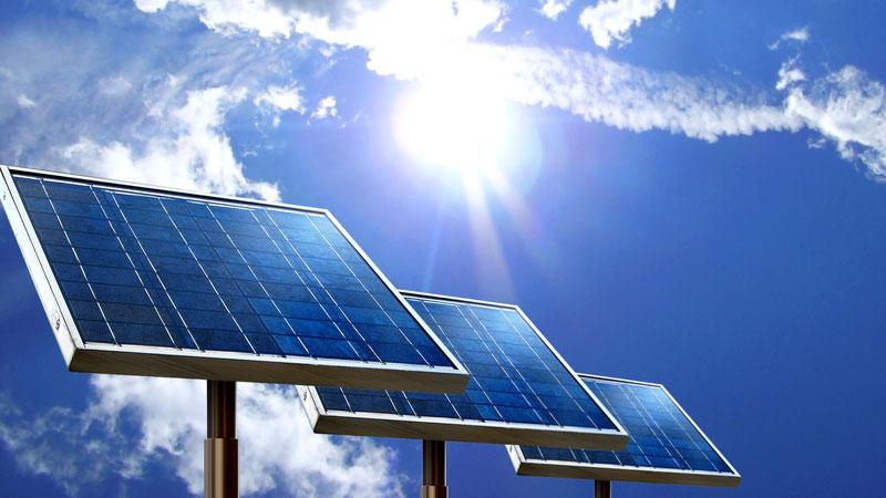 Scaricare le tasse con un impianto fotovoltaico