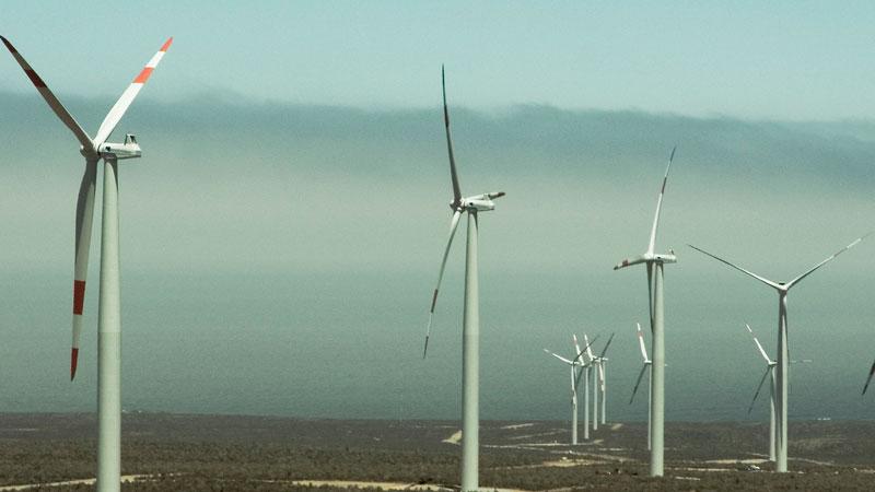 durerà il boom dell'eolico